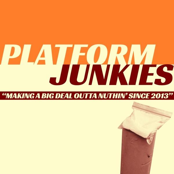 Platform Junkies Podcast