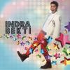 Indra Bekti - Indra Bekti artwork