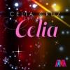 Celia, 2015