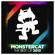 Monstercat - The Best of 2013 - Various Artists