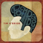 Tim O'Brien - Get Up Offa That Thing