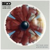 Find You (feat. Matthew Koma & Miriam Bryant) [Remixes], Zedd