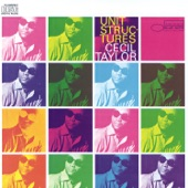 Cecil Taylor - Tales (8 Whisps)