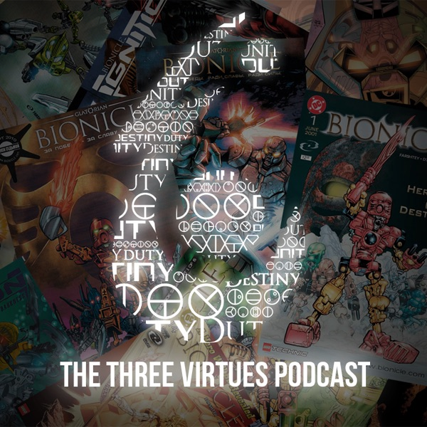 The TTV Podcast