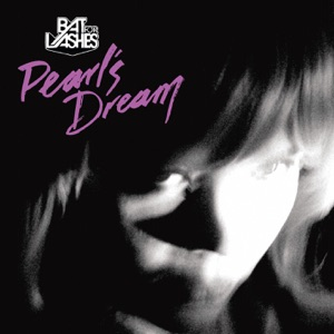 Pearl's Dream - EP