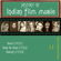 History of Indian Film Music [Baazi (1951), Baap Re Baap (1955), Babooji (1950)], Vol. 11 - Various Artists