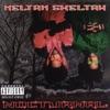 Heltah Skeltah - Letha Brainz Blo