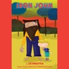Iron John: Rhyming Book for Children: Tales from the Grimm Brothers Series 9 (Unabridged)