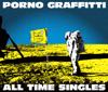 """PORNOGRAFFITTI 15th Anniversary """"ALL TIME SINGLES"""" - ポルノグラフィティ"""