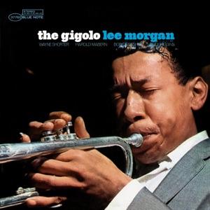 The Gigolo (The Rudy Van Gelder Edition) [Remastered]