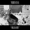 Nirvana - Bleach (Deluxe Edition)  artwork