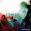 Jagged Little Pill (2015 Remastered) - Alanis Morissette