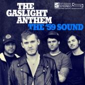 The Gaslight Anthem - Film Noir