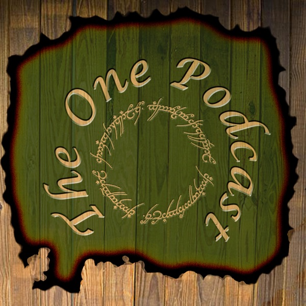 Podcast – The One Podcast