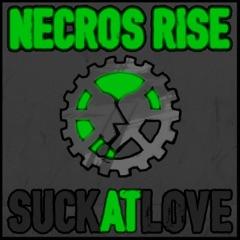 Necros Rise