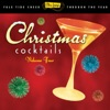 Ultra Lounge Christmas Cocktails, Vol. 4