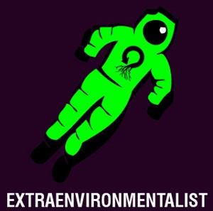 Extraenvironmentalist