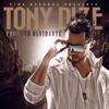 bajar descargar mp3 Prometo Olvidarte - Tony Dize