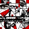Elderbrook - Simmer Down EP Album