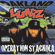 I Got 5 On It (feat. Michael Marshall) - Luniz