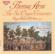 Roger Bevan Williams - Arne: The Six Organ (Keyboard) Concertos