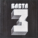 Кинолента - Баста