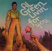 Al Green - Free At Last