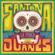 La Flaca (feat. Juanes)