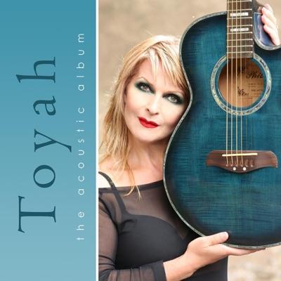 The Acoustic Album - Toyah
