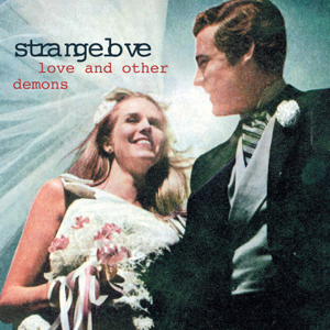 Strangelove - Love and Other Demons