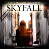 Skyfall (feat. Brittany James) - Single, Nathaniel Drew & Salt Lake Pops Orchestra