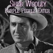 Purple People Eater - Single