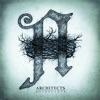 Daybreaker (Deluxe Edition)
