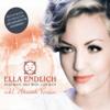 Ella Endlich - Küss mich, halt mich, lieb mich (Radio Version) Grafik