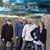 The Expedition Show - Low Down Cryin' Shame