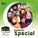 Various Artists - Ramzan Special