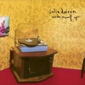 Julie Doiron - No More
