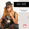 Provocation chaude - Single, Gigi Jazz