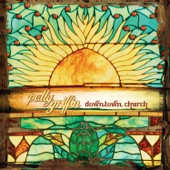 Patty Griffin - Wade In the Water (feat. Regina McCrary and Mike Farris)