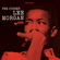 A Night In Tunisia - Lee Morgan