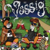 Gangsta (feat. Hef, Mocro Maniac & Crooks)