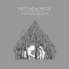 Matthew Mole - Take Yours, I'll Take Mine (Acoustic) artwork