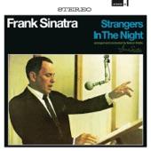 Frank Sinatra - Summer Wind