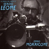 Ennio Morricone - Titoli