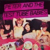 Rotting In the Fart Sack - EP, Peter & The Test Tube Babies