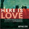 I Need You More - Kim Walker Smith & Bethel Music