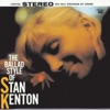 How Am I To Know (Instrumental) (1958 Version)  - Stan Kenton