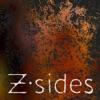Via Negativa, Z-Sides