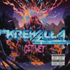 Get Wet - Krewella