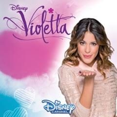 Violetta, Staffel 2, Vol. 7
